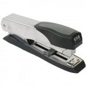 Grampeador de Metal para 25 Folhas CIS C-15 - 18cm