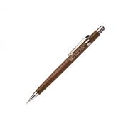 Lapiseira Pentel Sharp P203 0,3mm Marrom