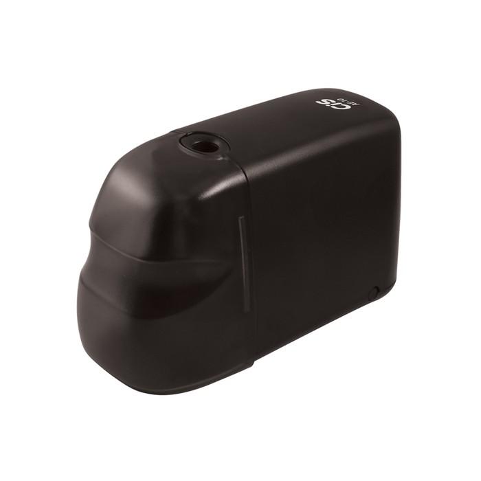 Apontador Eletrônico com Base Antiderrapante CIS AE10