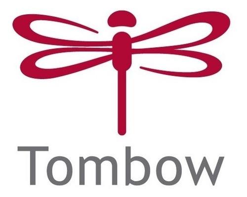 Caneta Borracha Tombow Mono Zero Redonda 2.3mm