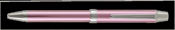 Caneta Multifuncional 2 em 1 Pilot Evolt - Rosa