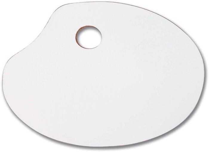 Paleta para Pintura Magitel Média 30×20 - 4005