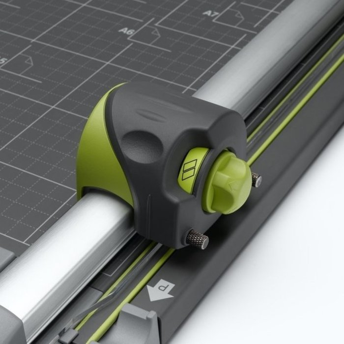 Refiladora Multifuncional A4 Tilibra Rexel Smartcut A425