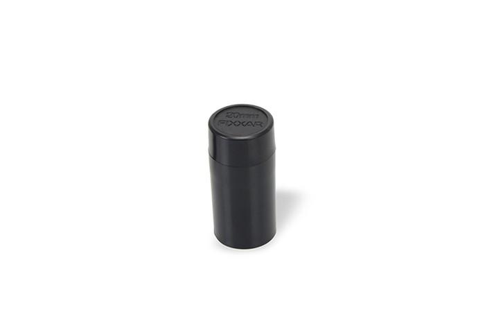 Rolete de Tinta de 20mm FIXXAR - MX2212