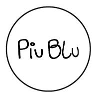 Piu Blu