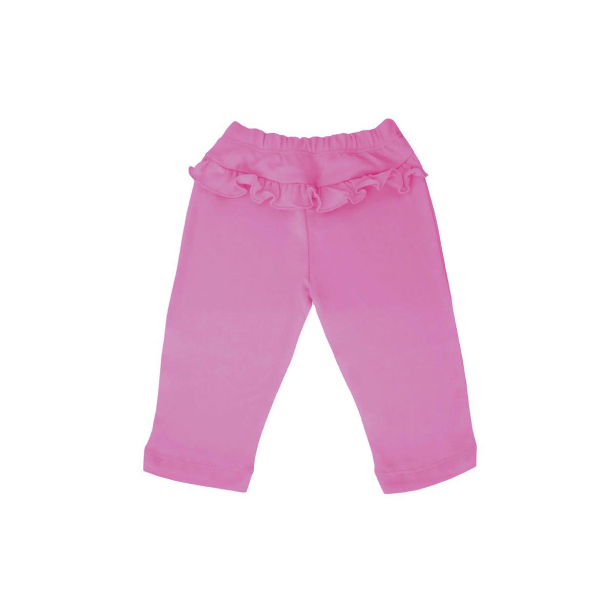 Calça Feminina Pink