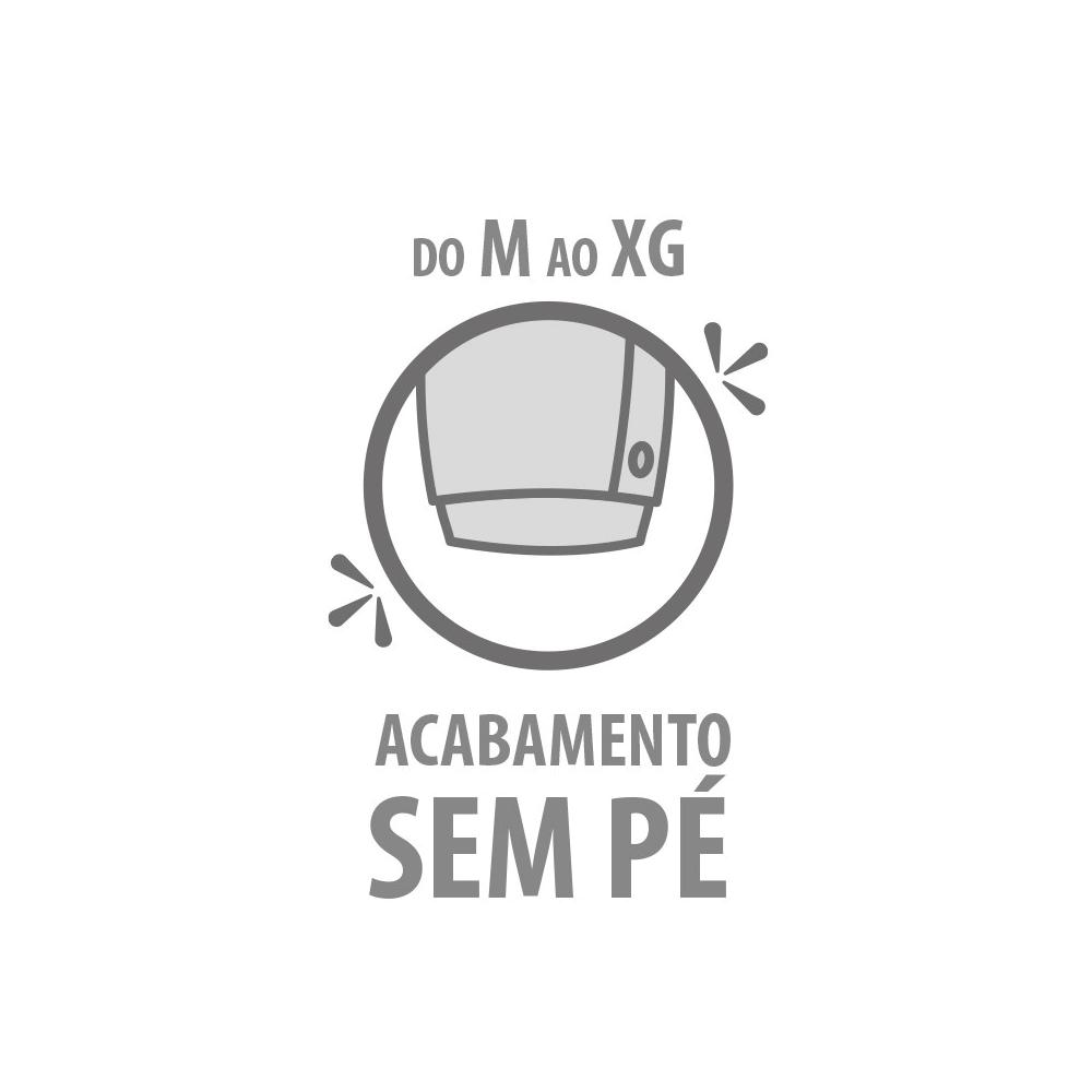 Macacão Bebê Longo Zíper Passarinhos - RN e P com pezinho; M, G e XG sem pezinho  - Piu Blu