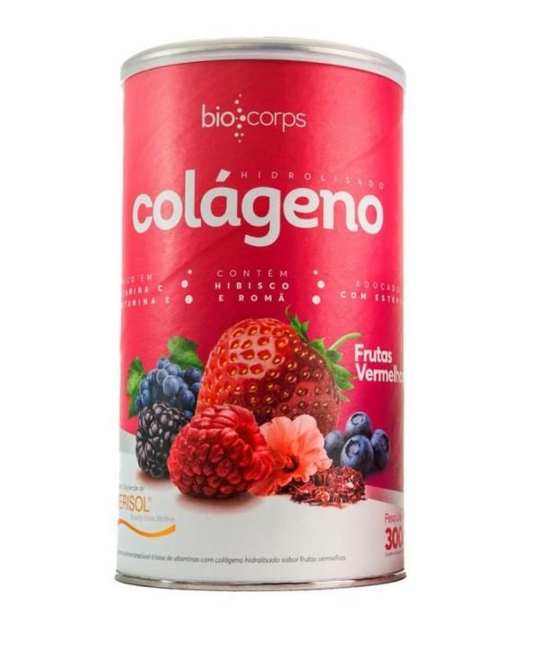 Colágeno Verisol Biocorps - 300g
