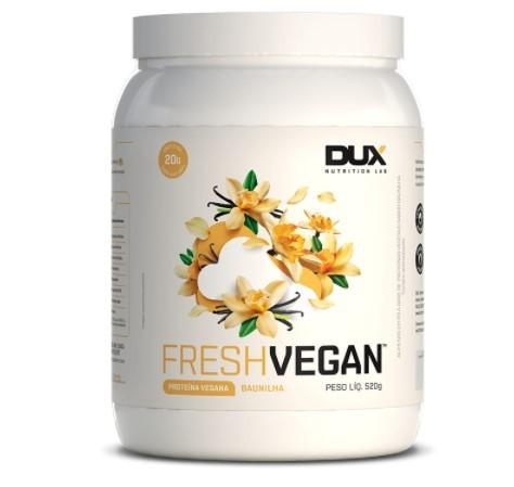 Freshvegan™ Dux - 520g