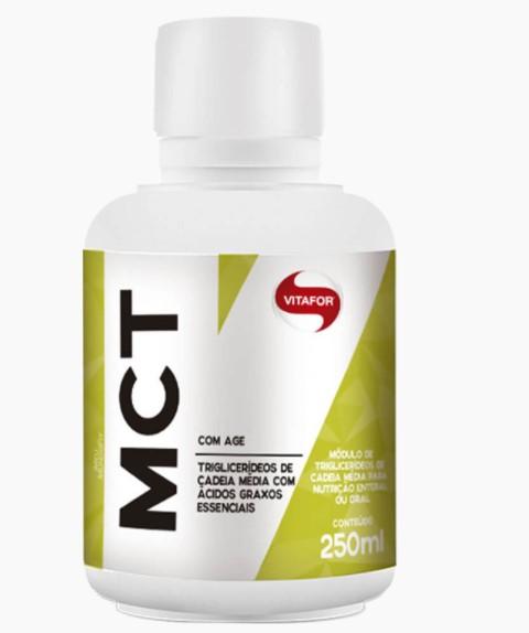 Mct + Age Vitafor - 250ml