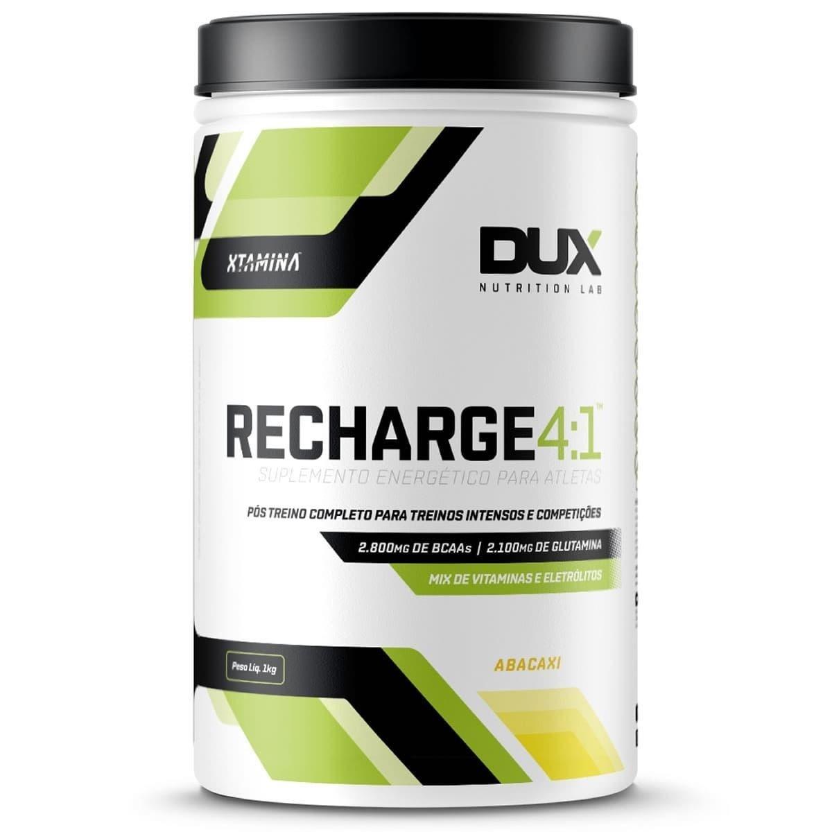Recharge 4:1 Dux - 1Kg