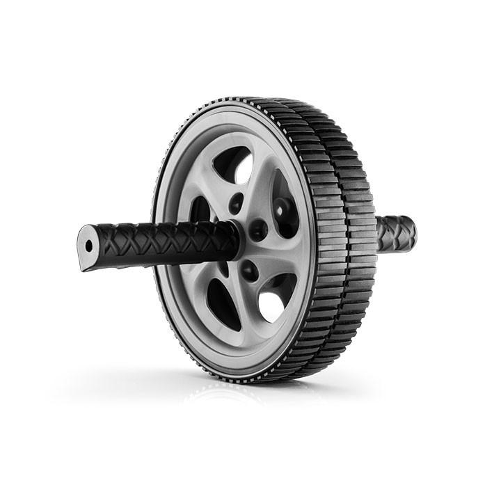 Roda de Exercícios - Hidrolight