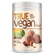 True vegan 415g - True Source