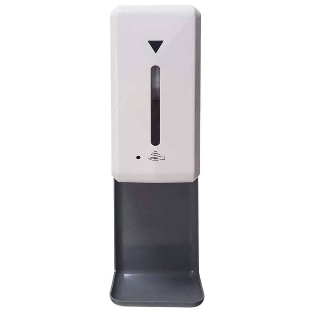Dispenser LUV-L