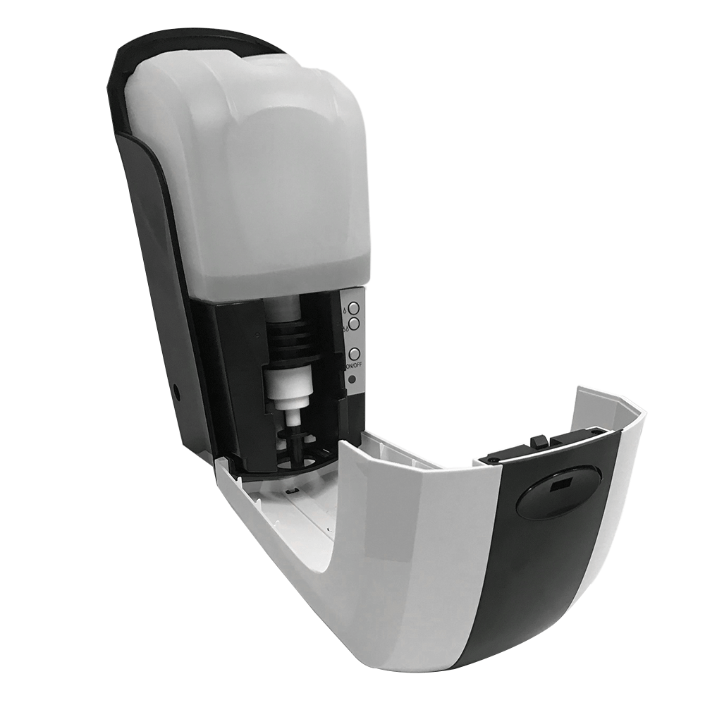Dispenser LUV-LUXO