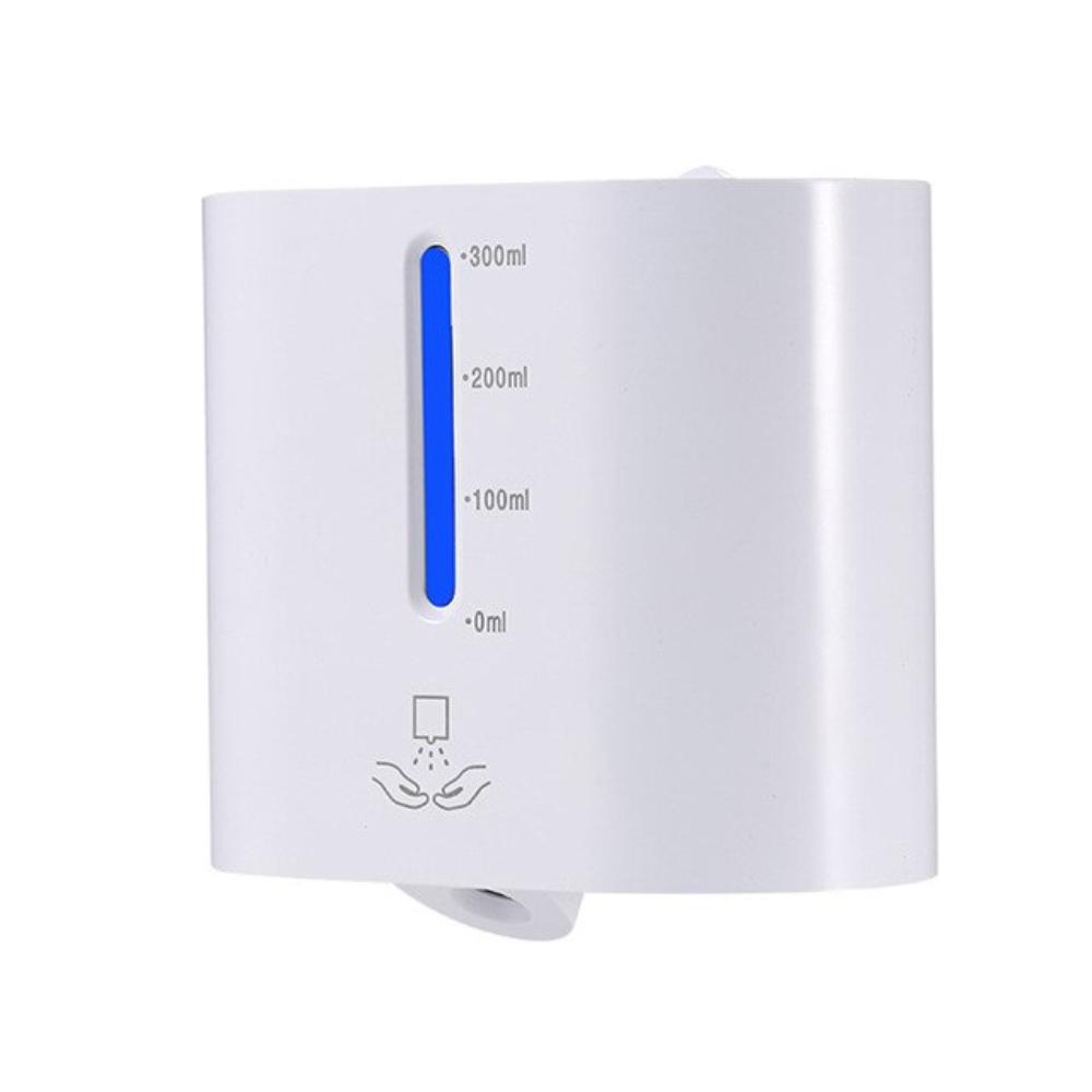 Esterilizador Spray Inteligente de Parede TL-830