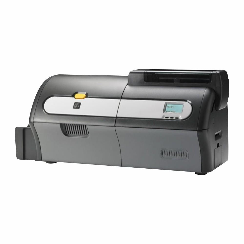 Impressora de cartões ZXP Series 7