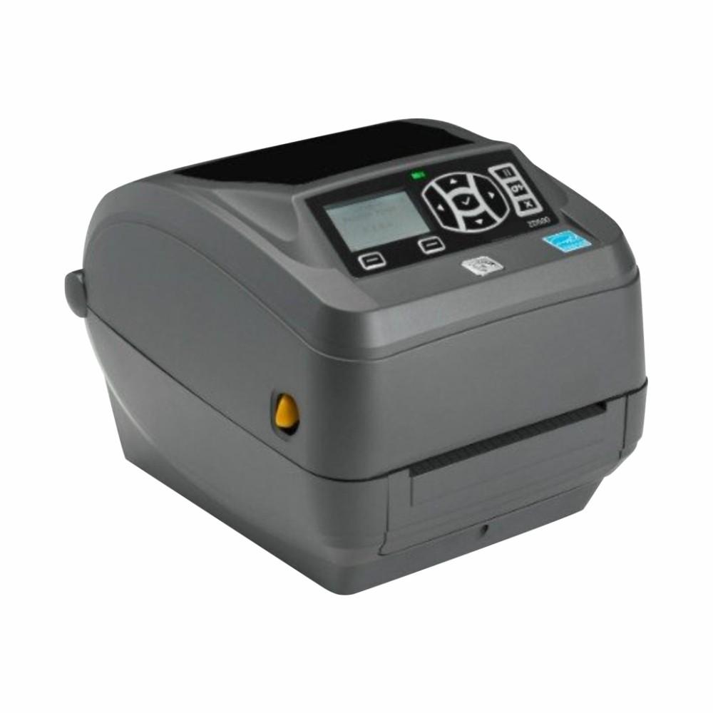 Impressora RFID ZD500R