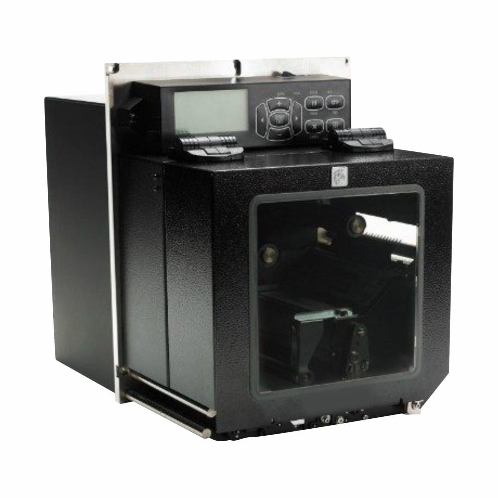 Impressora RFID ZE500R