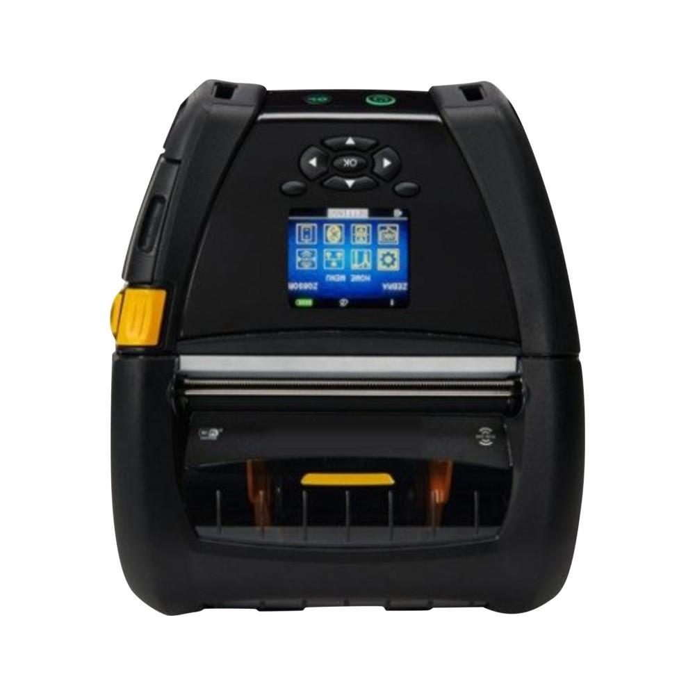 Impressora RFID ZQ630