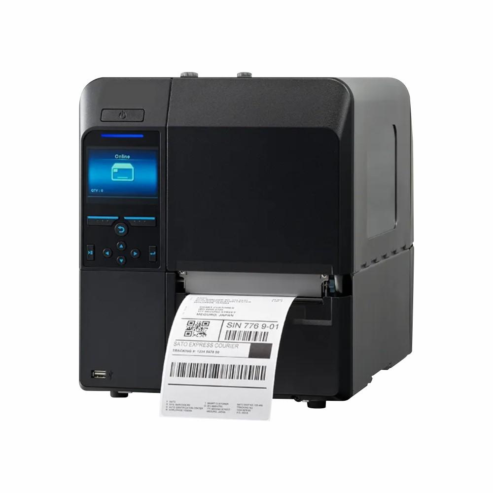 Impressora Série CL4NX