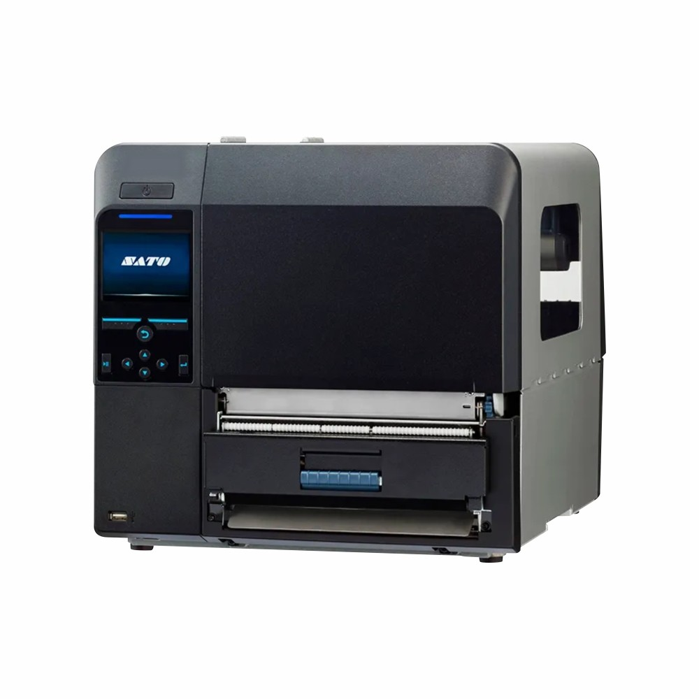 Impressora Série CL6NX