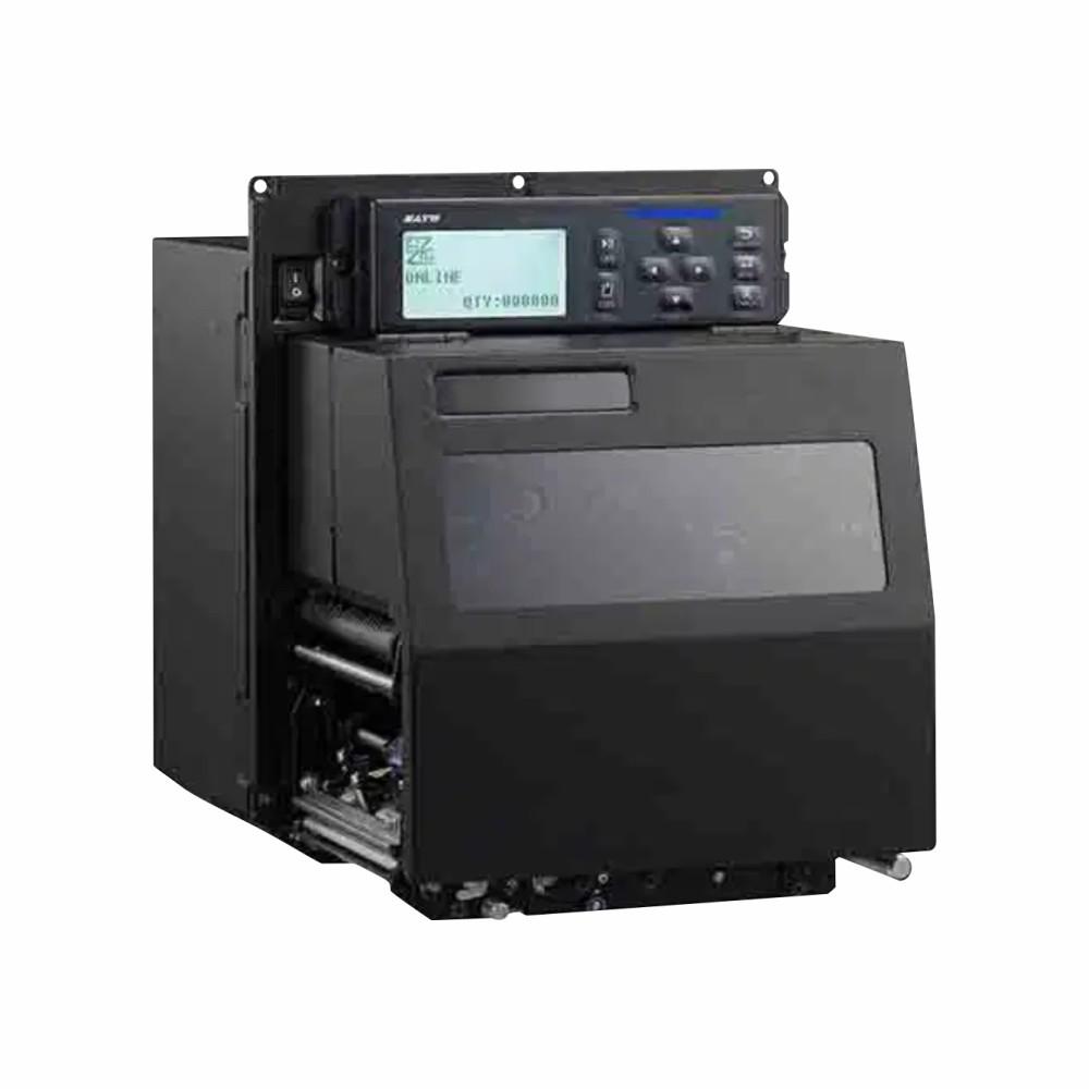 Impressora Série S84-EX