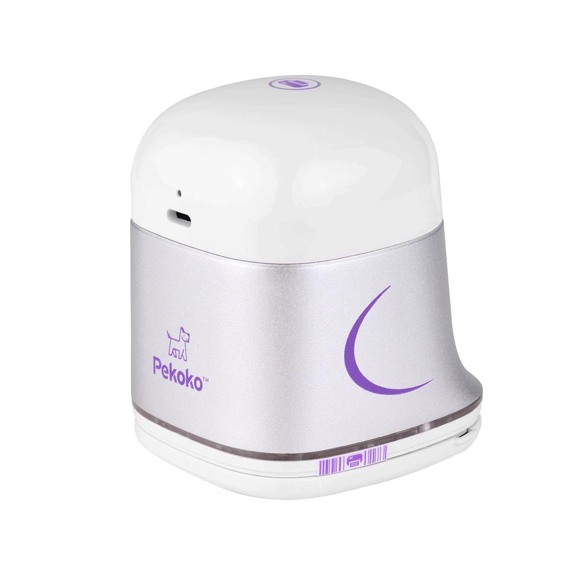 Impressora Inteligente para superfícies - Bluetooth