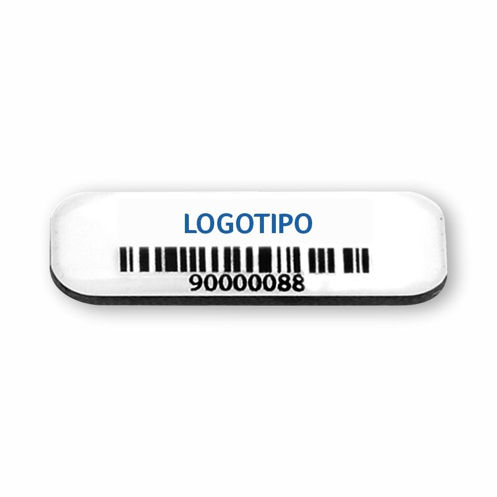 Tag RFID ACT3612