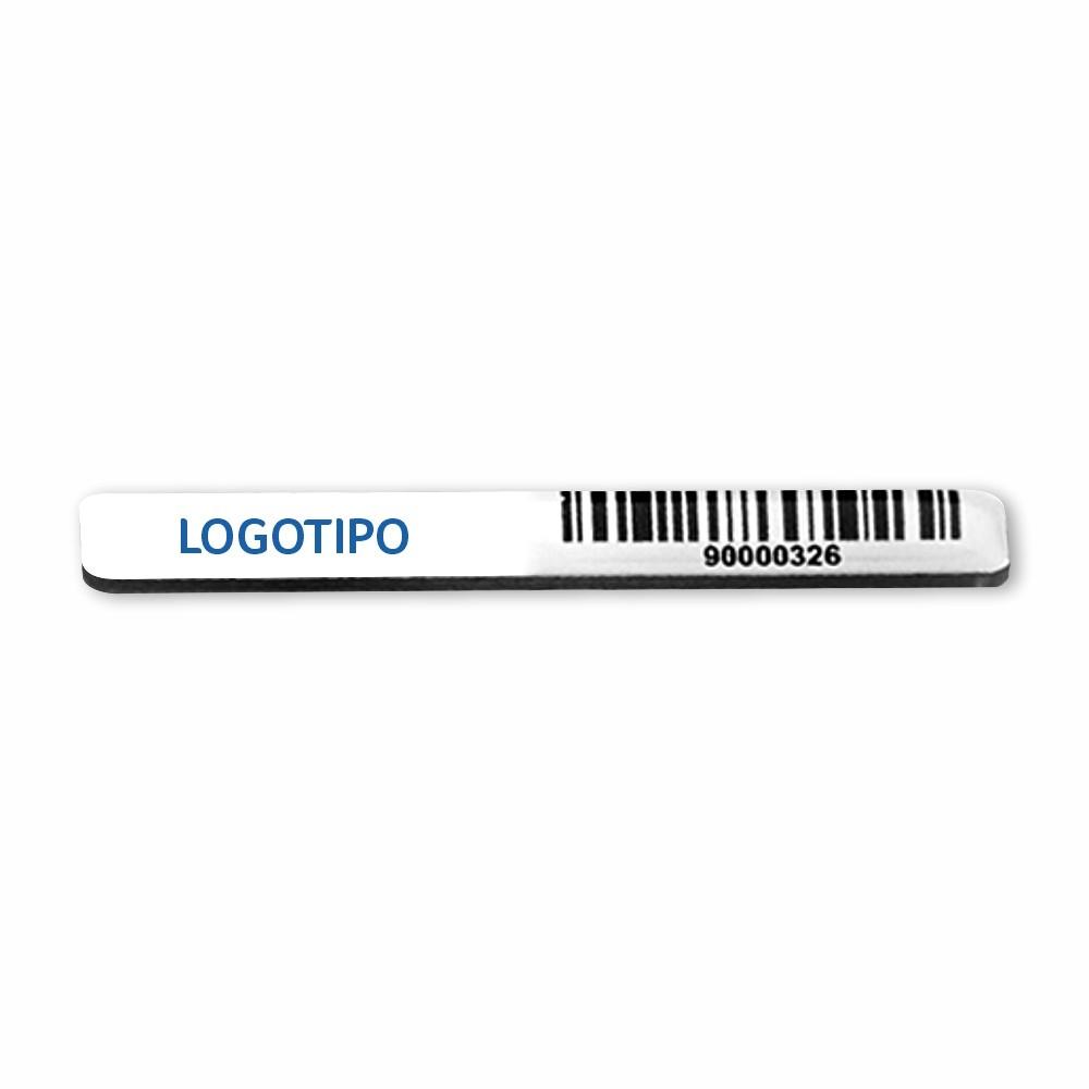 Tag RFID ACT4405