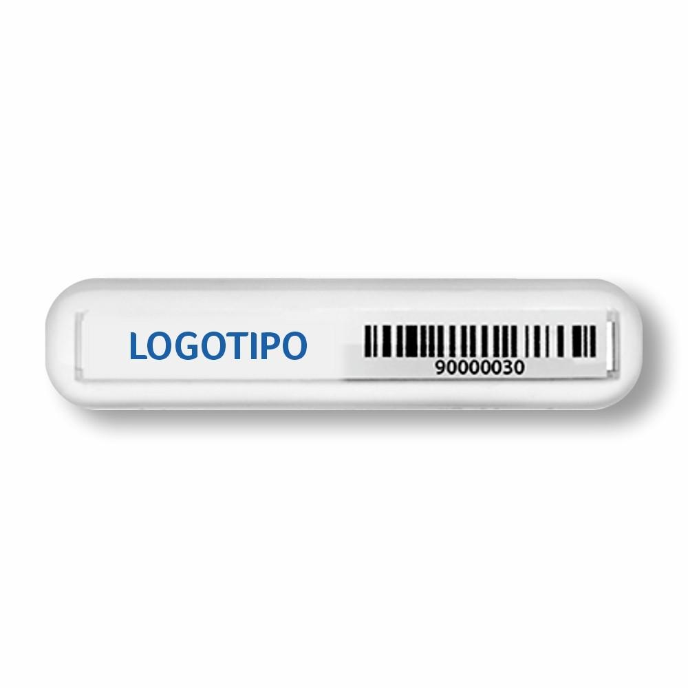 Tag RFID ACT5112