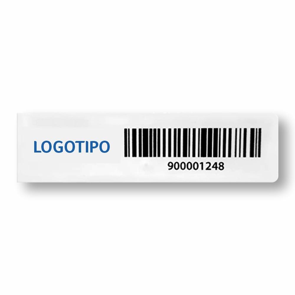 Tag RFID ACT5515F