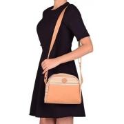 Bolsa Transversal Feminina Moleca 50001.1.22130