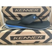 Chinelo Kenner Amp Turbo