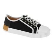 Tênis Feminino Sneaker Flat Vizzano