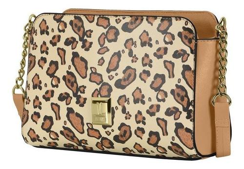 Bolsa Vizzano Mini Bag Feminina 10016.1