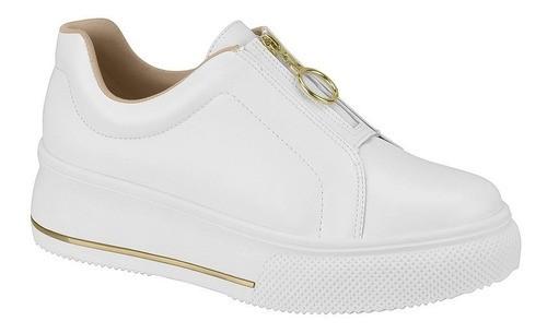 Tênis Feminino Beira Rio Sneaker