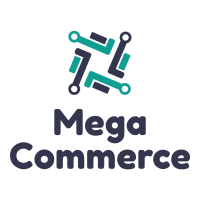 Mega Commerce