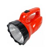 Holofote LED Modelo 7005 1+10 LEDs