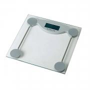 Balança Digital 150kg