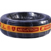 CABO FLEXÍVEL MEGATRON 6mm