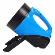 Holofote LED Modelo 742-A