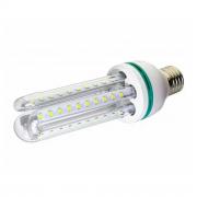 Lâmpada LED 3U 7W