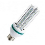 Lâmpada LED 4U 20W