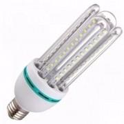 Lâmpada LED 5U 100W