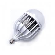 Lâmpada LED Bulbo 50W