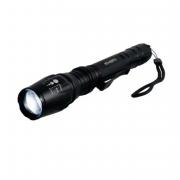 Lanterna Tática Modelo T6