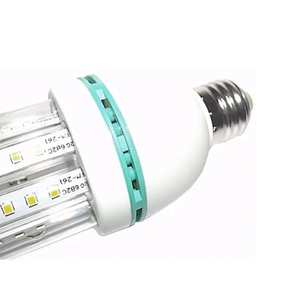 Lâmpada LED 4U 36W