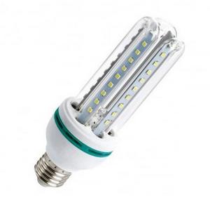 Lâmpada LED 5U 50W