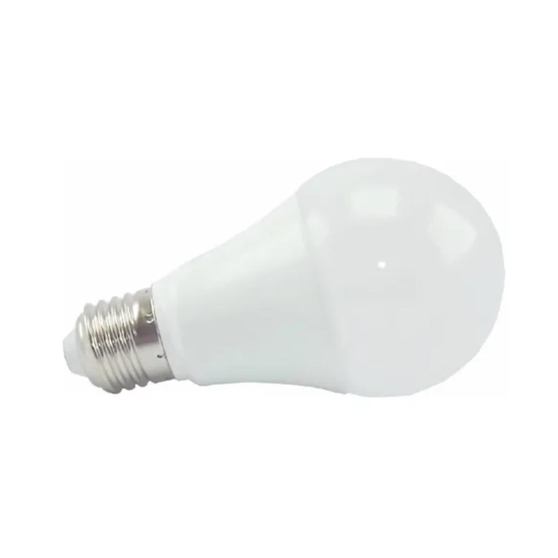 Lâmpada LED Bulbo 12W